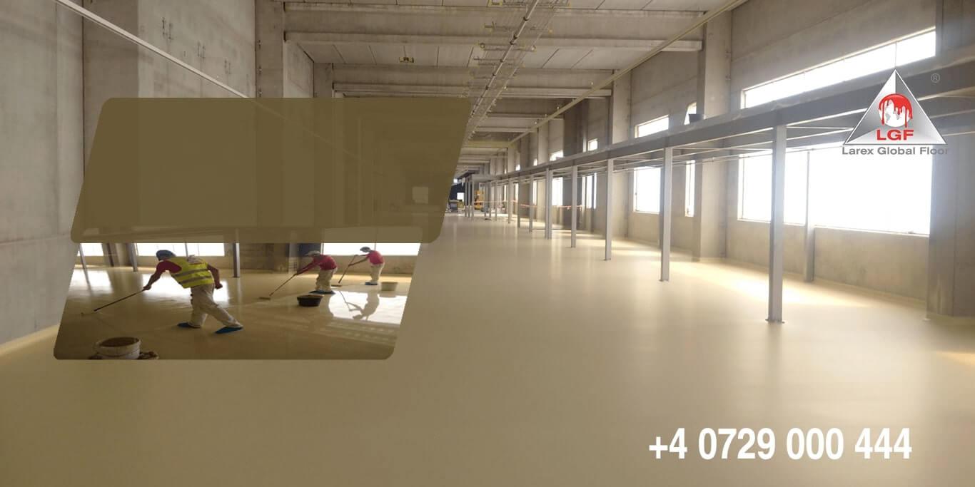 upper slider fabrici si hale industriale