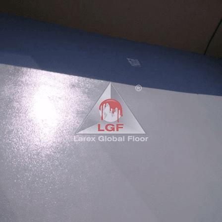 DURAFLOOR PU 20 + 91/1 terasa exterioara la gata