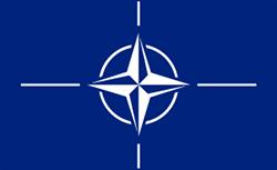 Baza militara NATO Mihail Kogalniceanu