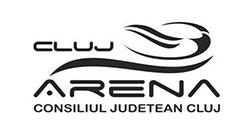 Cluj Arena Stadion